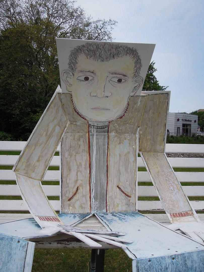 davids sculpture 005.jpg