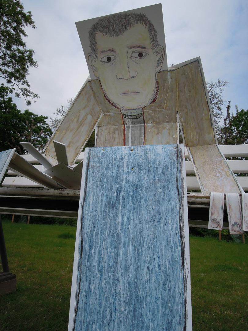 davids sculpture 009.jpg