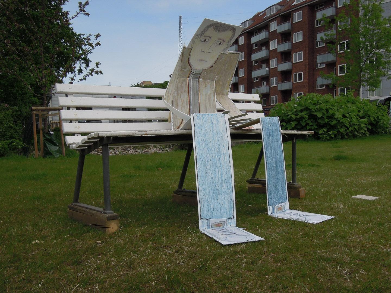 davids sculpture 013.jpg