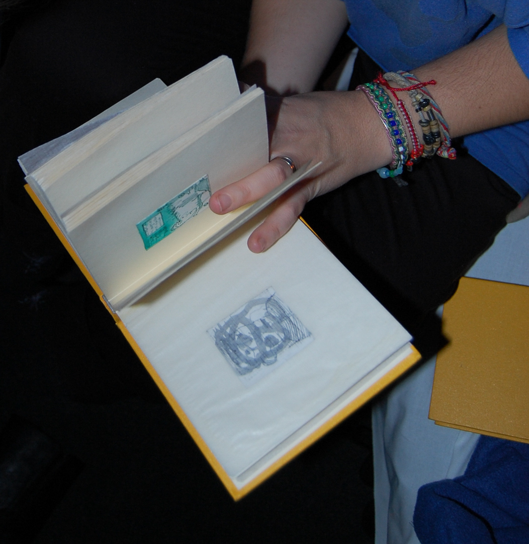 Portable gallery 5.jpg
