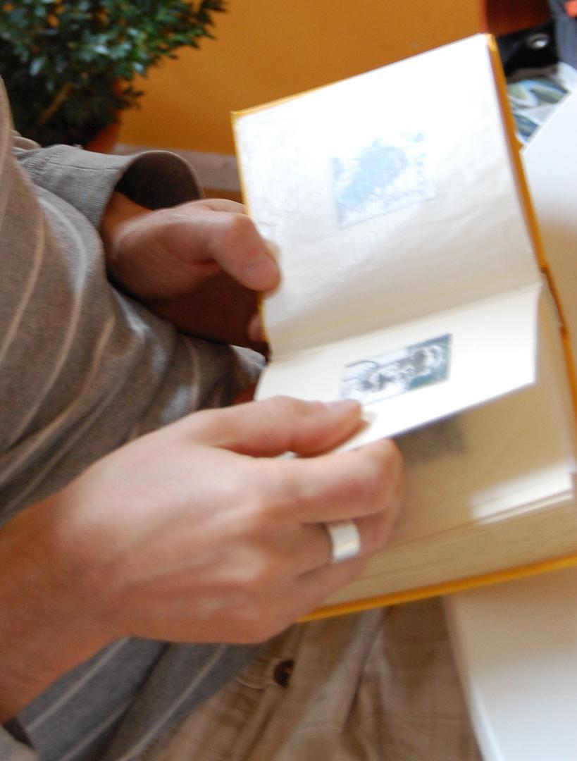 Portable gallery 6.jpg