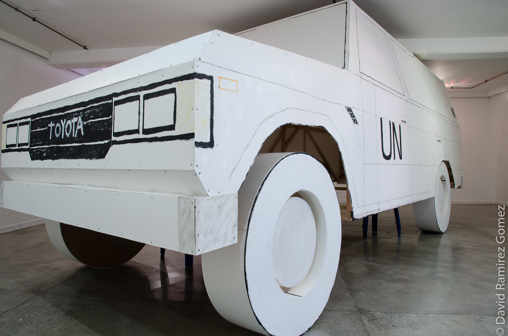 united nations car web.jpg