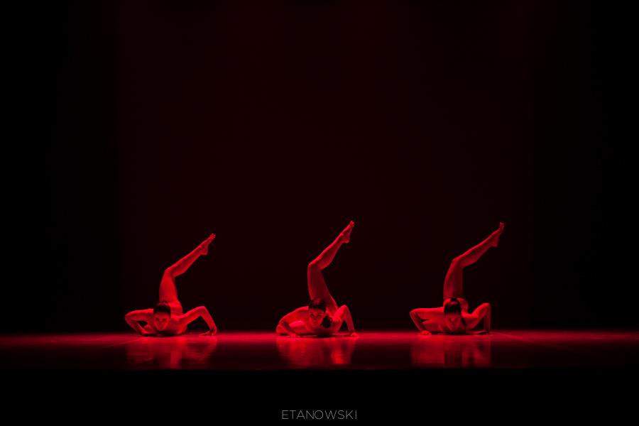M I C R O teatro-6917.jpg