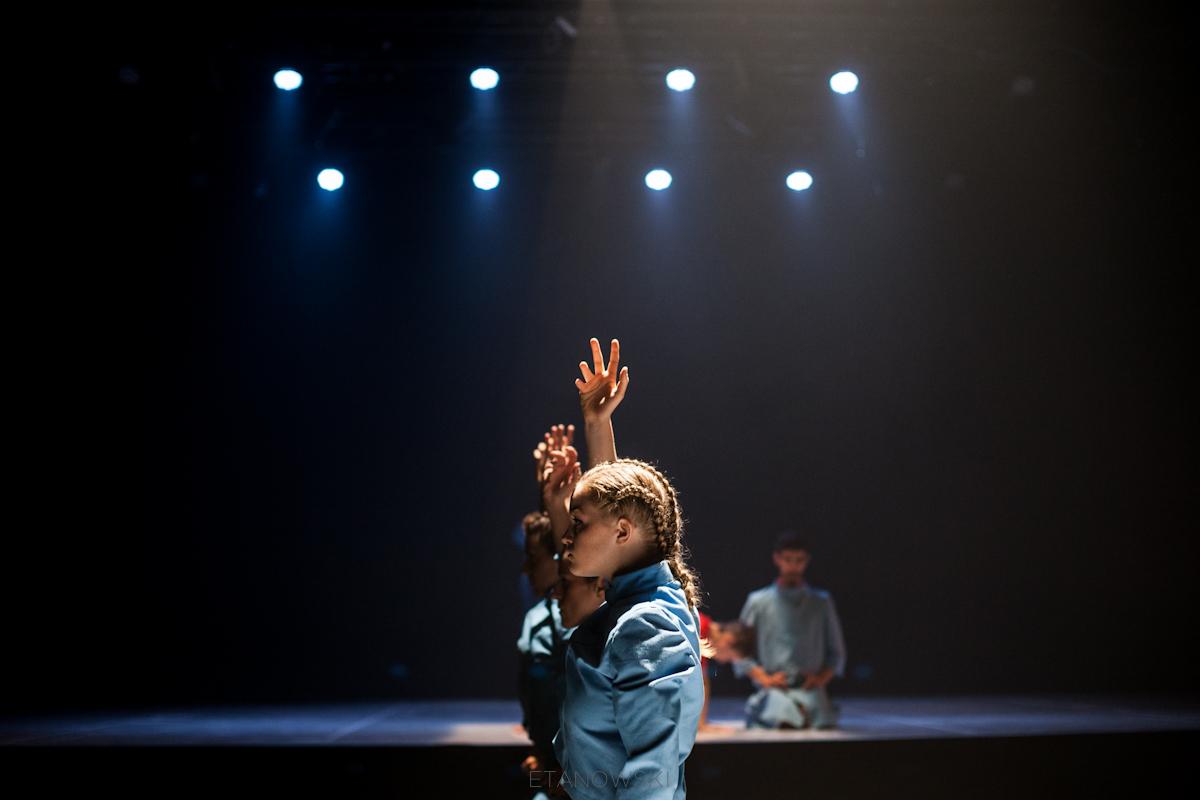 MICROCLIMATE teatro-6032.jpg