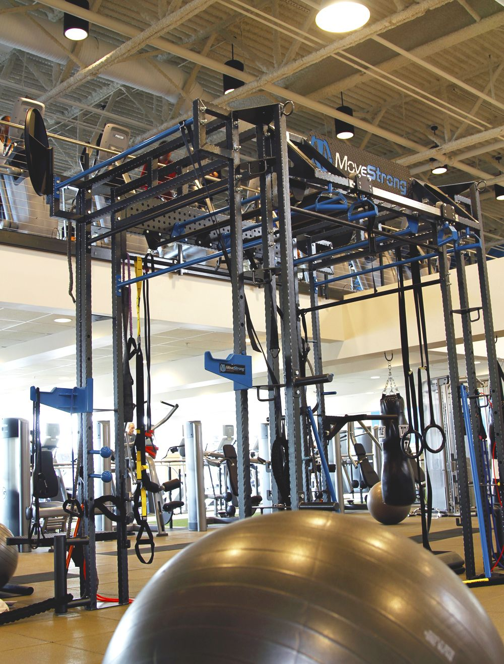 Functional-Training-Station-Club-FTS