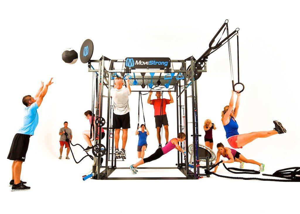 MoveStrong-Club-FTS