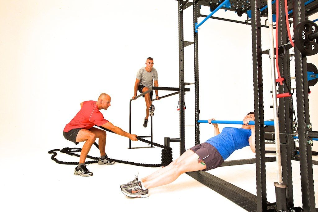 MoveStrong-Group-Personal-Training