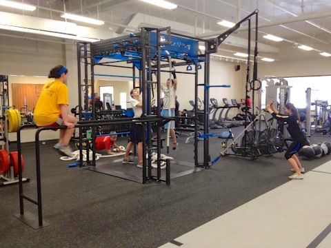 Youth-training-equipment-MoveStrong-FTS