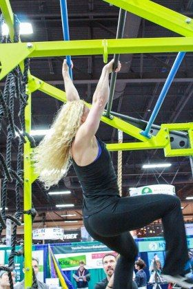 Tiered-Monkey-bars-MoveStrong