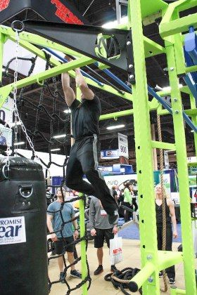climber-bars-movestrong-functional-fitness