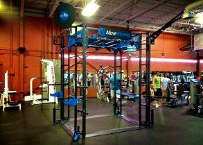 Gym-equipment-functional-fitness