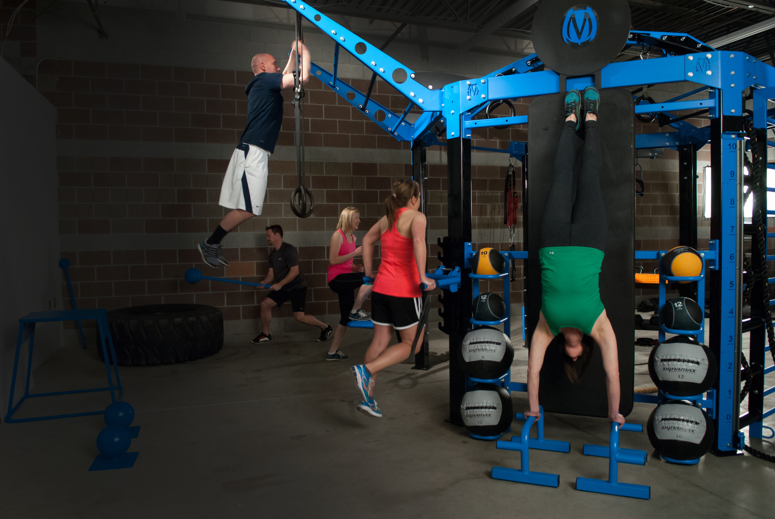 move_strong-185.jpg