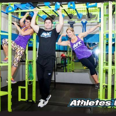 athletefitclub.jpg