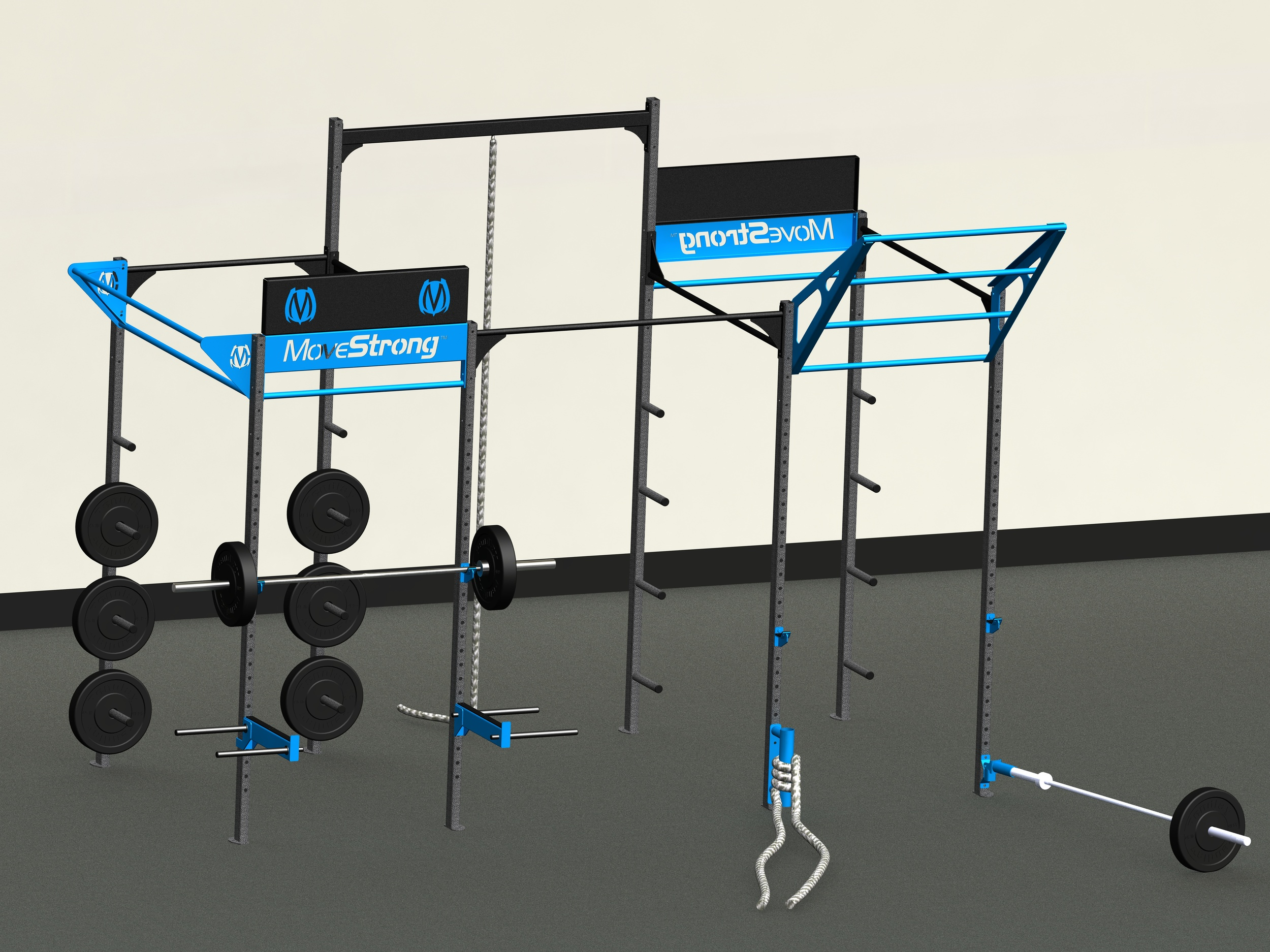 FOUNDATION RACK-1_NEW 9-14.jpg