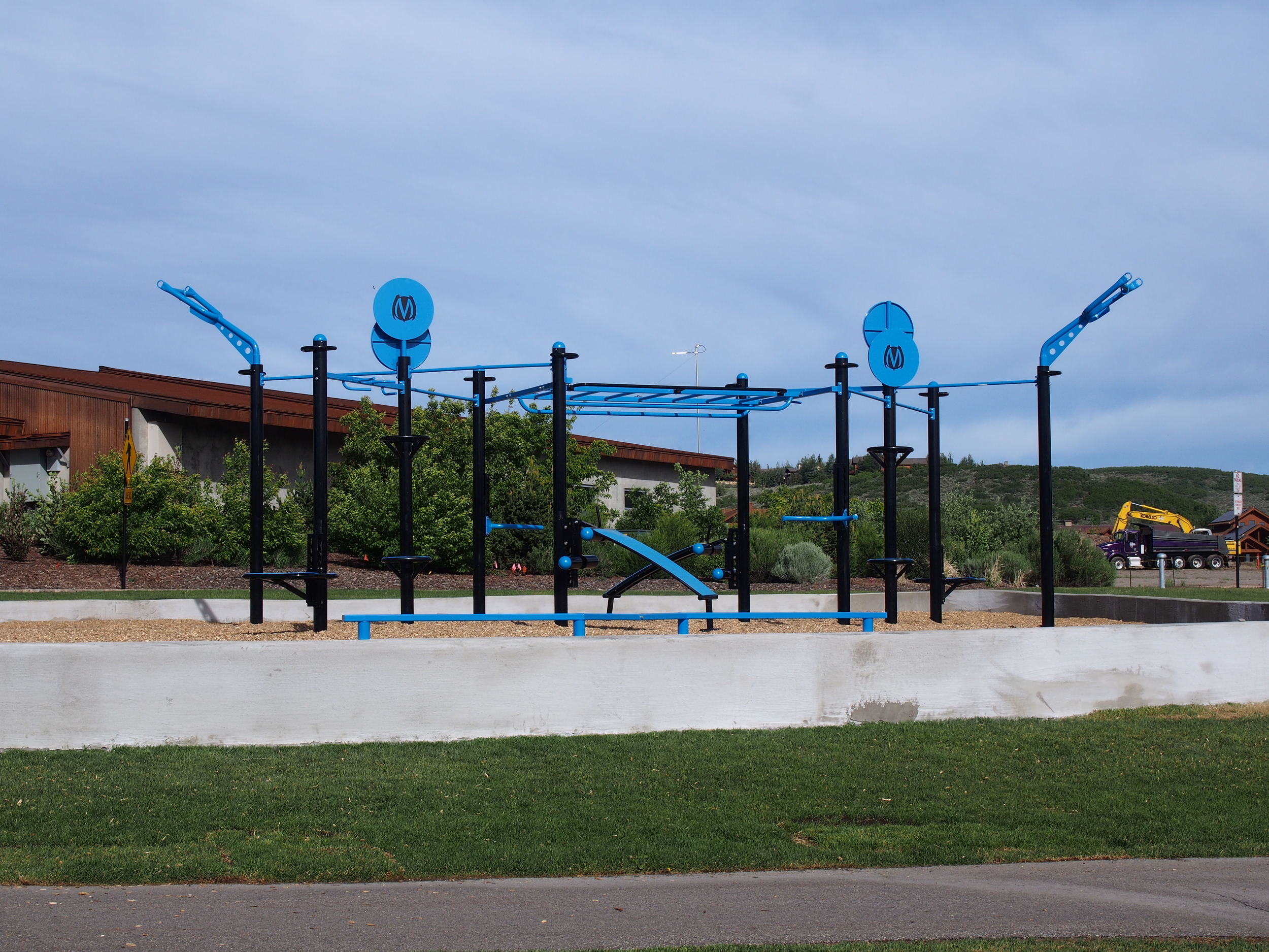 Park City Fit Ground_06.JPG