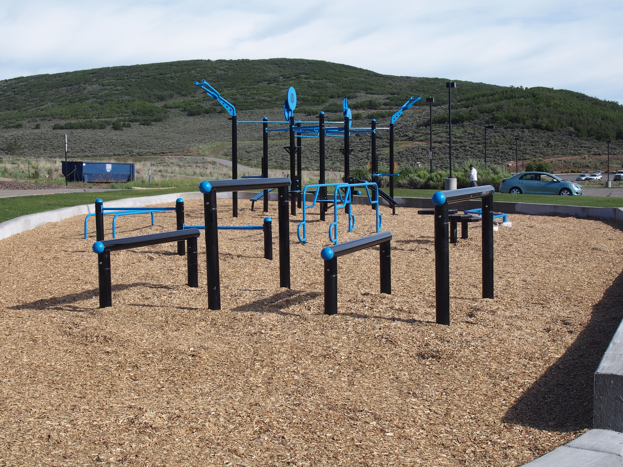 Park City Fit Ground_03.JPG