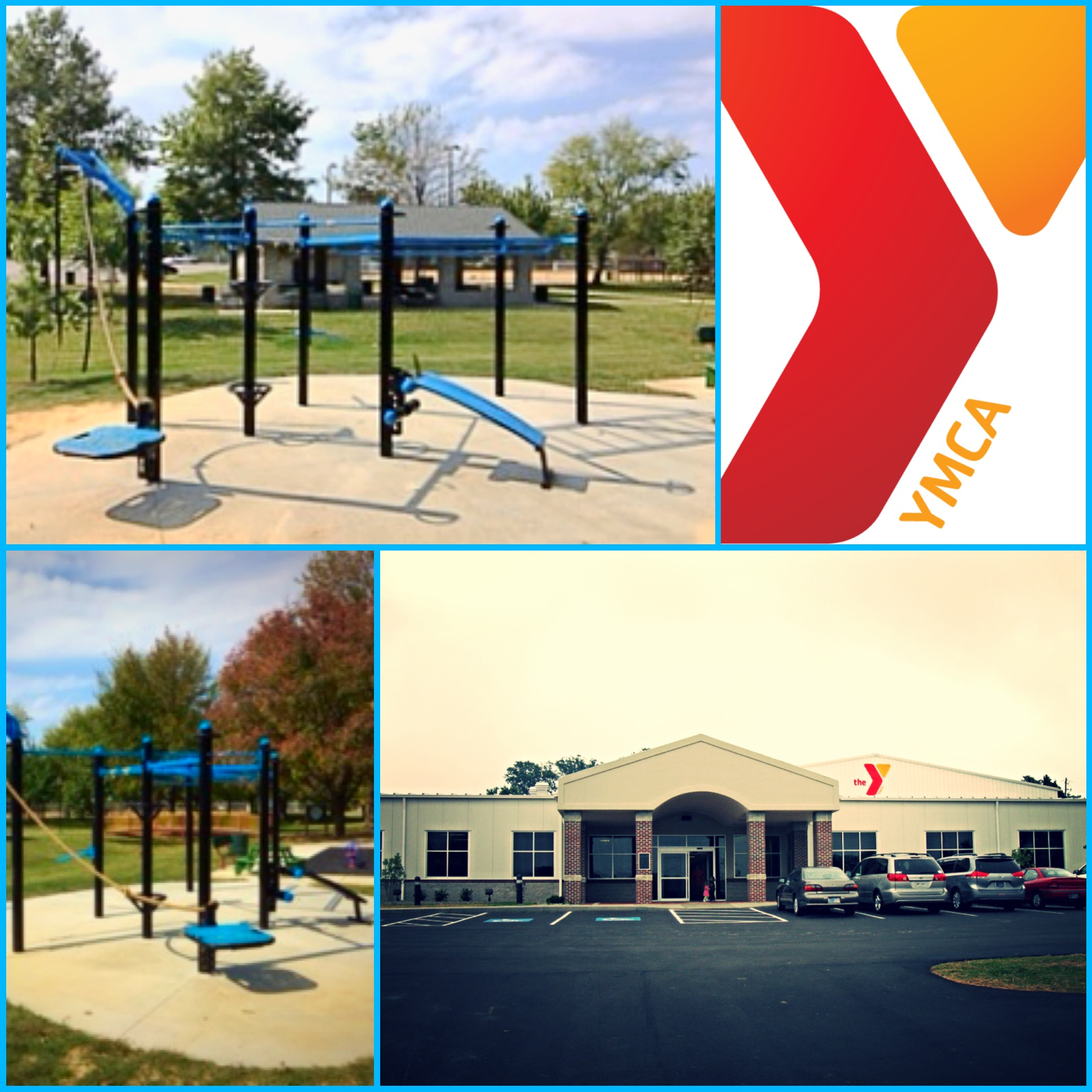 YMCA-MoveStrong-Outdoor-Fitness