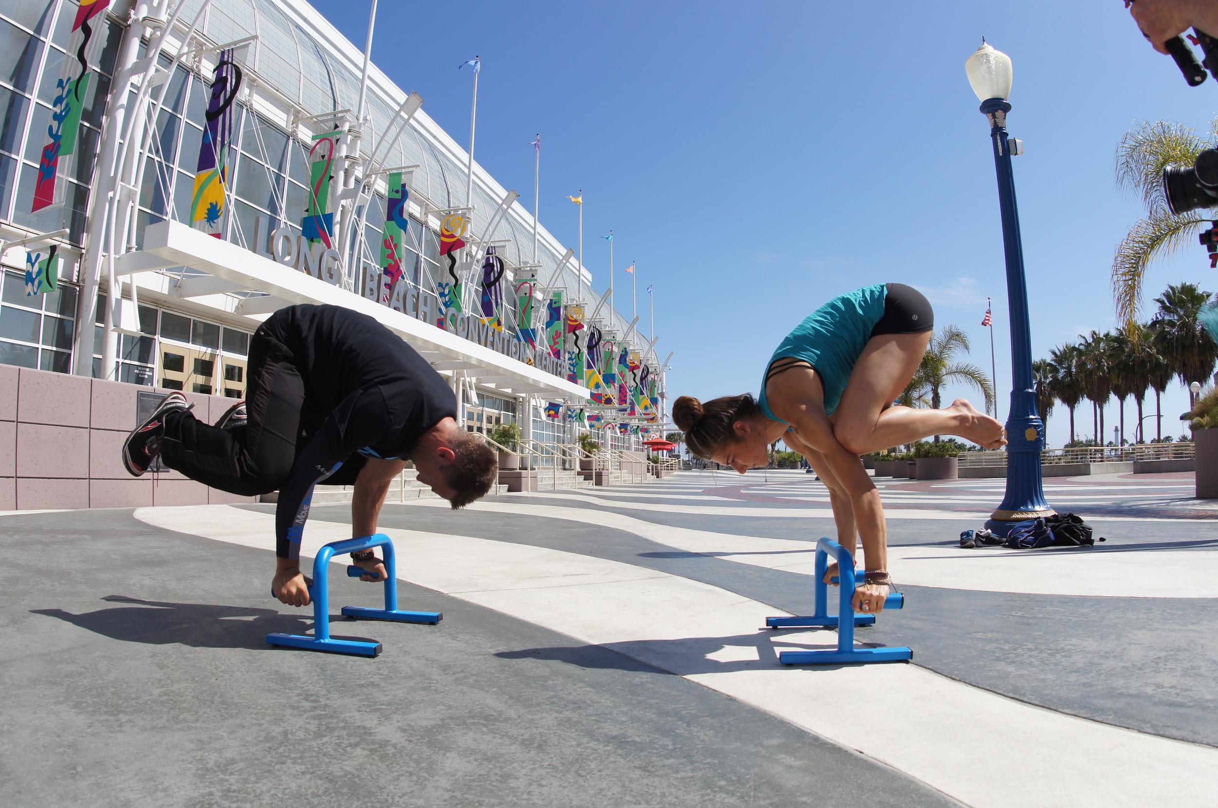 Crow-pose-m3 bars-yoga