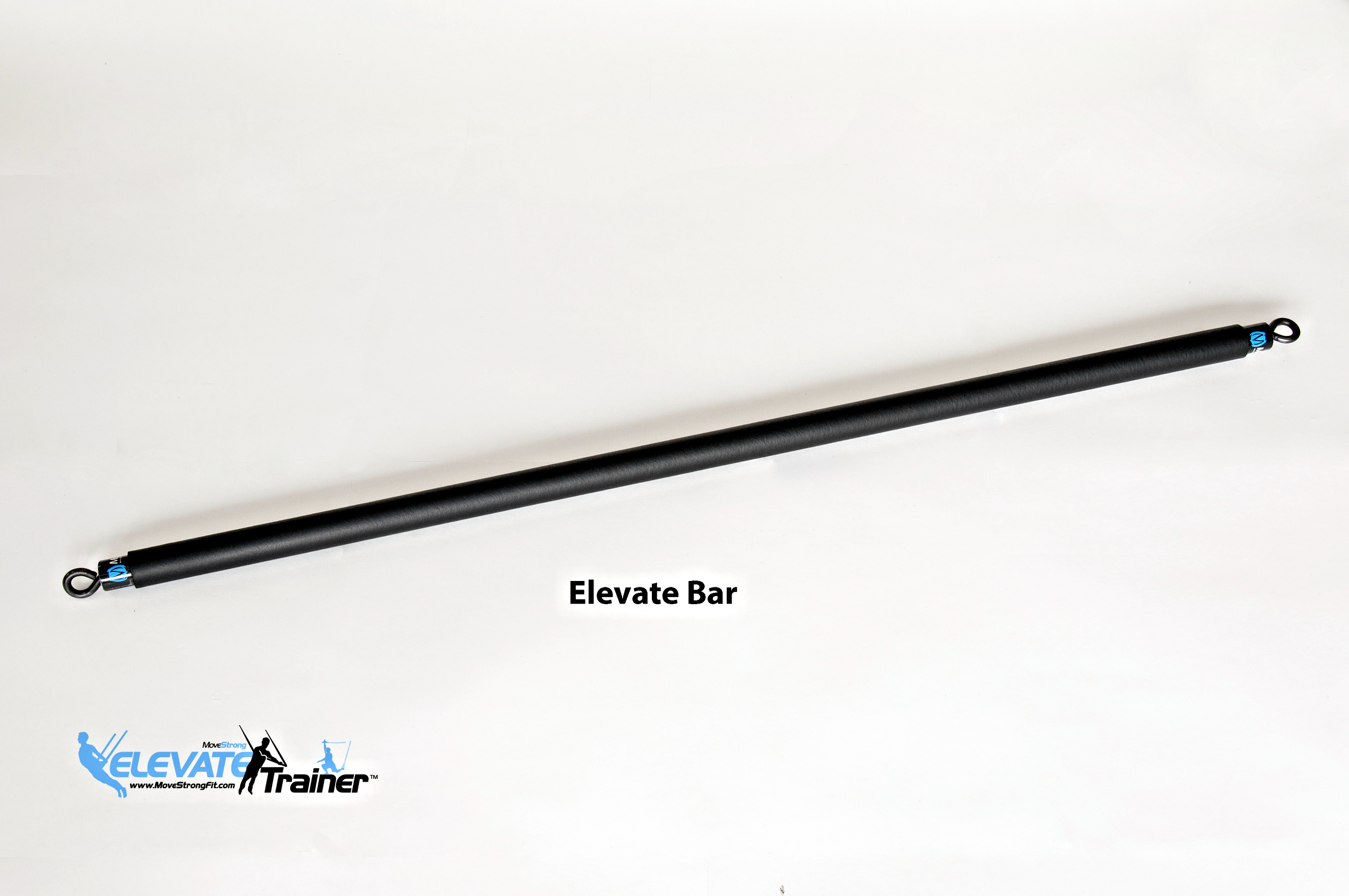 Elevate-Suspension-Trainer-Bar