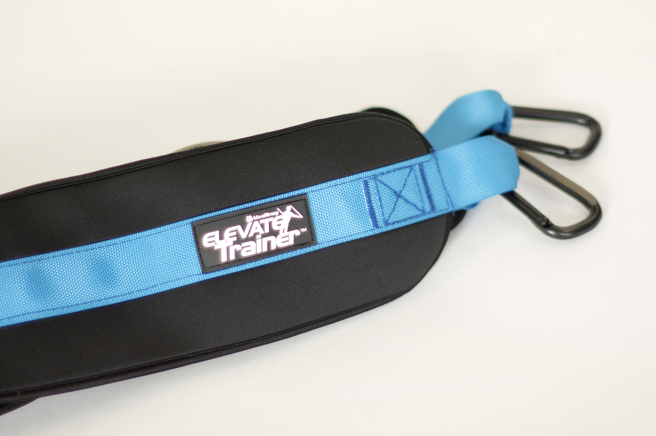 Elevate-Suspension-Trainer-Belt