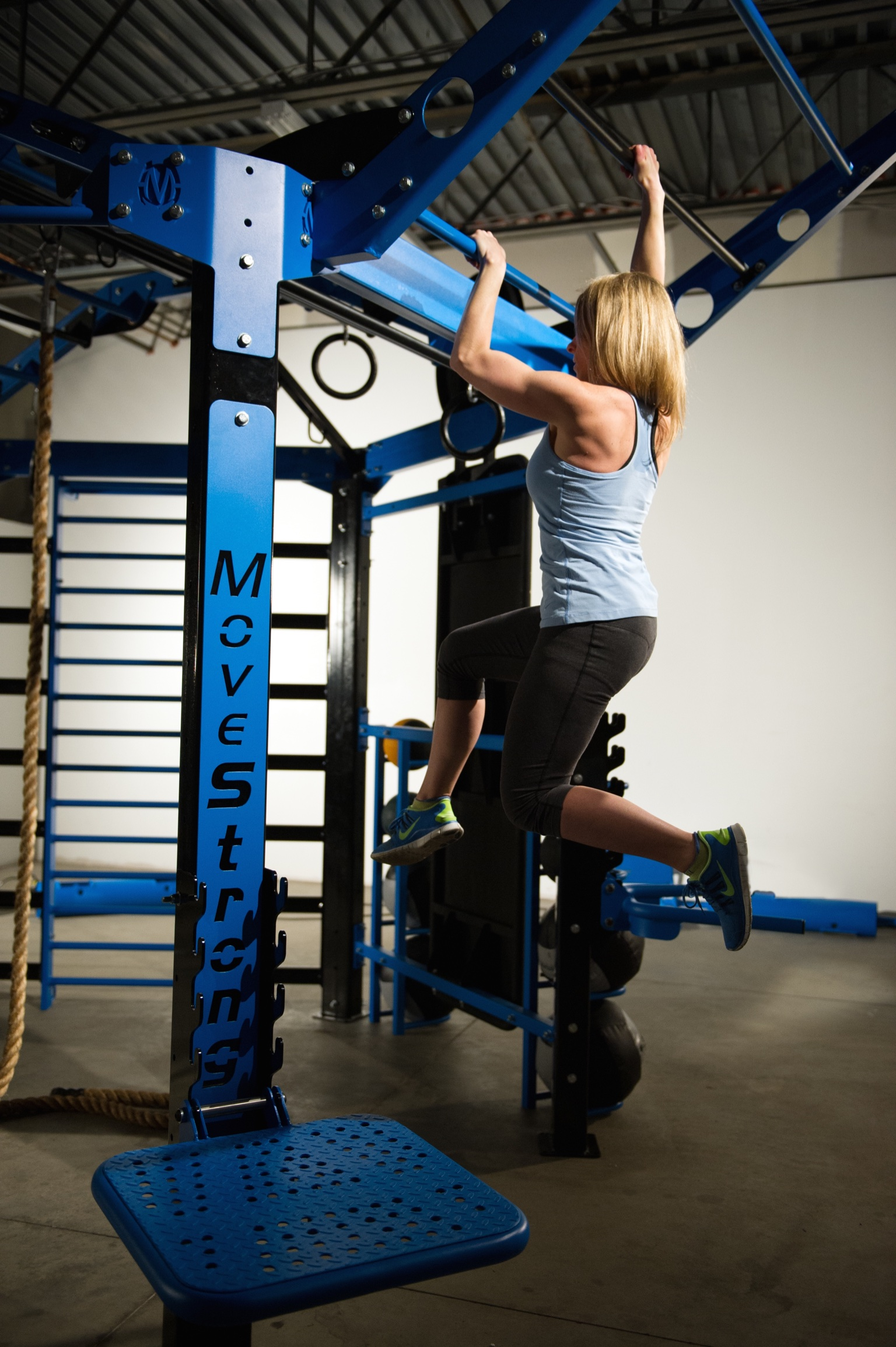 move_strong-189.jpg
