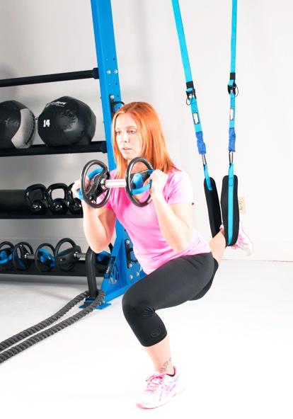 Dynabell SL squat Elevate.jpg