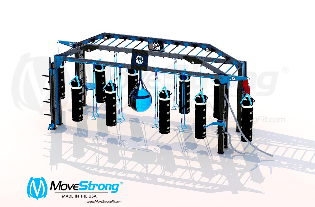 Nova-XL-Arch Bridge Heavy Bag Assy2 - 5_Final render.png