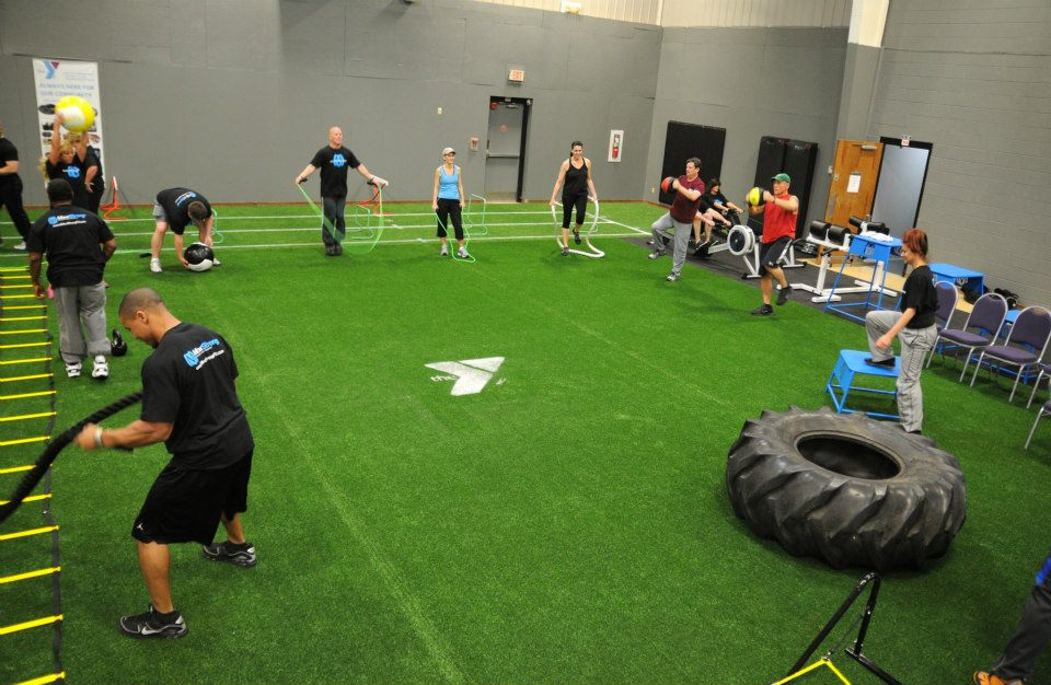 Dyer Co YMCA 2group workout 3-13.jpg