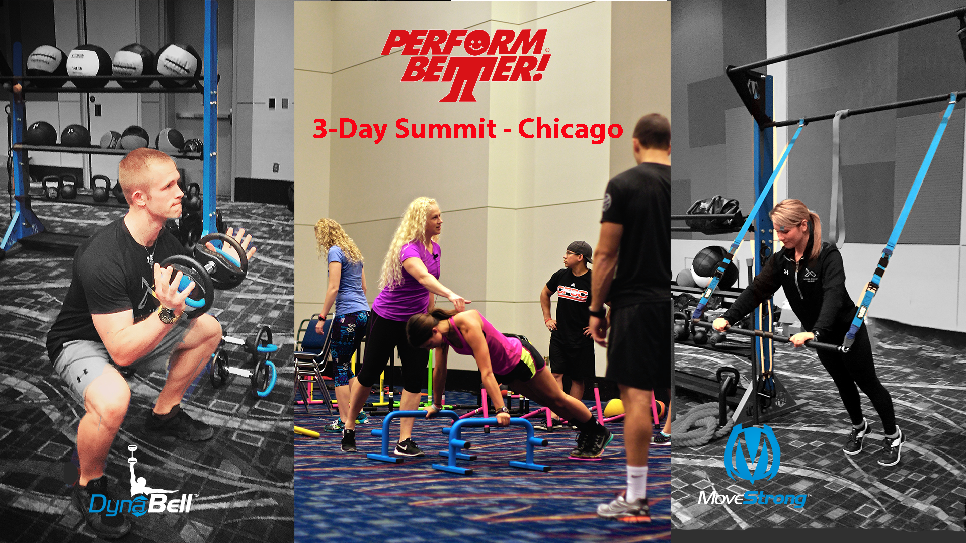 PB Summit _Chicago 2017_Event Facbook large.png