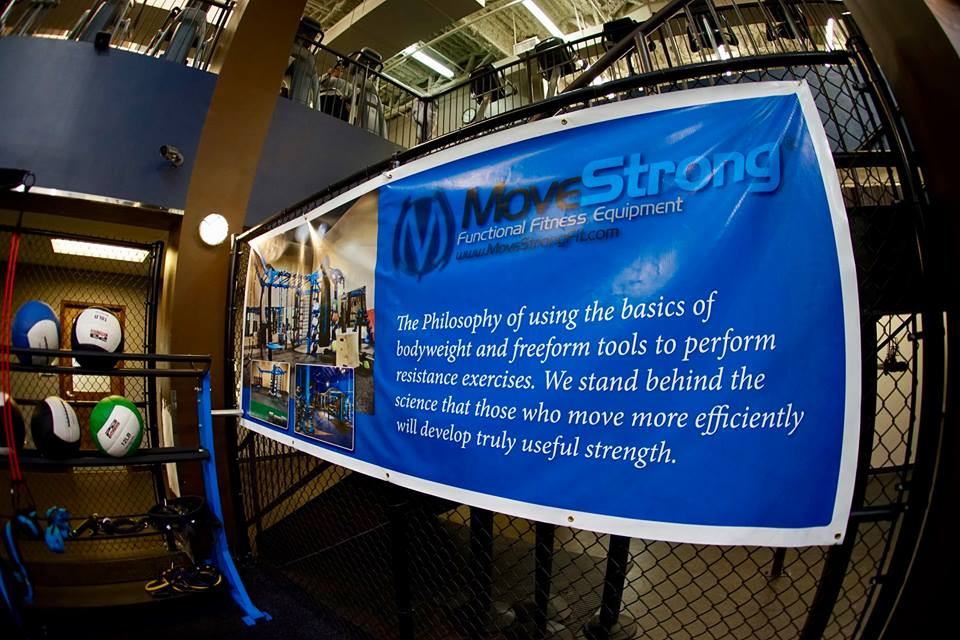 MoveStrong banner