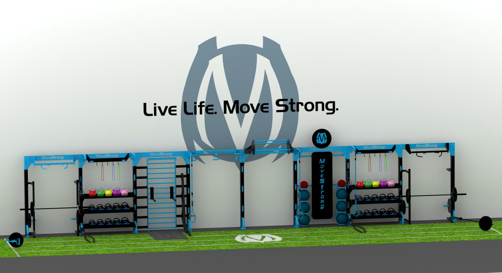 8 Bay Inline Storage Render - 5.png