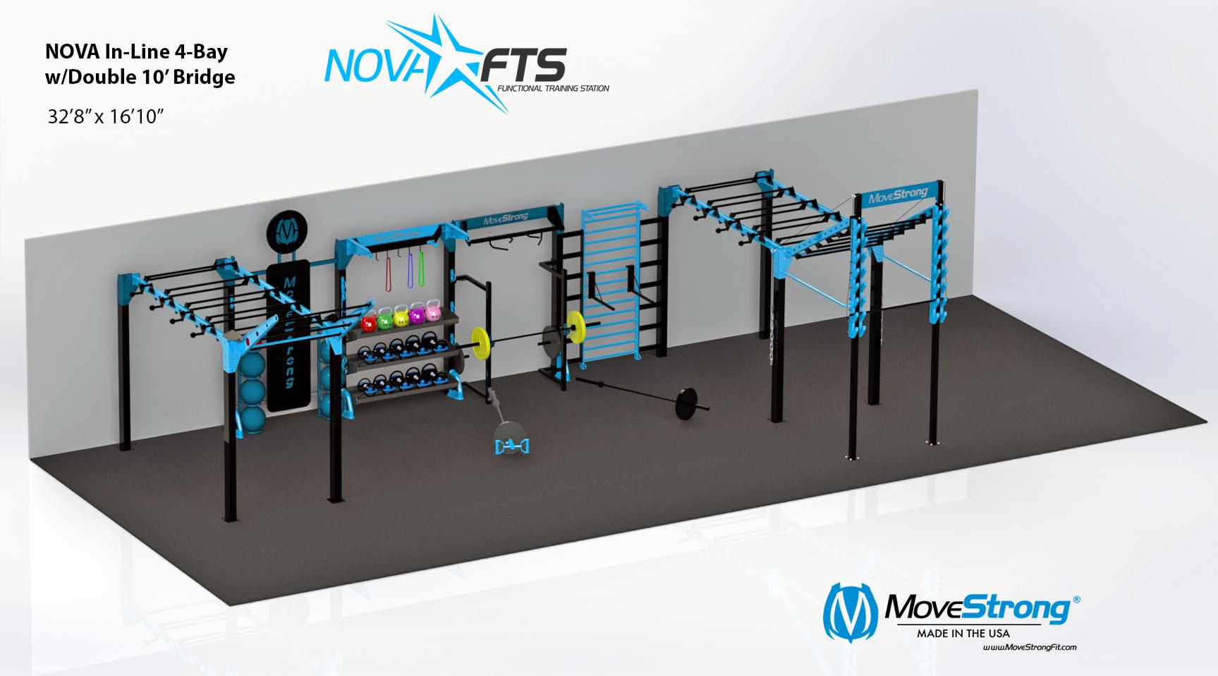 Nova 4-bay-in-line-dual Bridge_Plant Based Fitness - 1.png