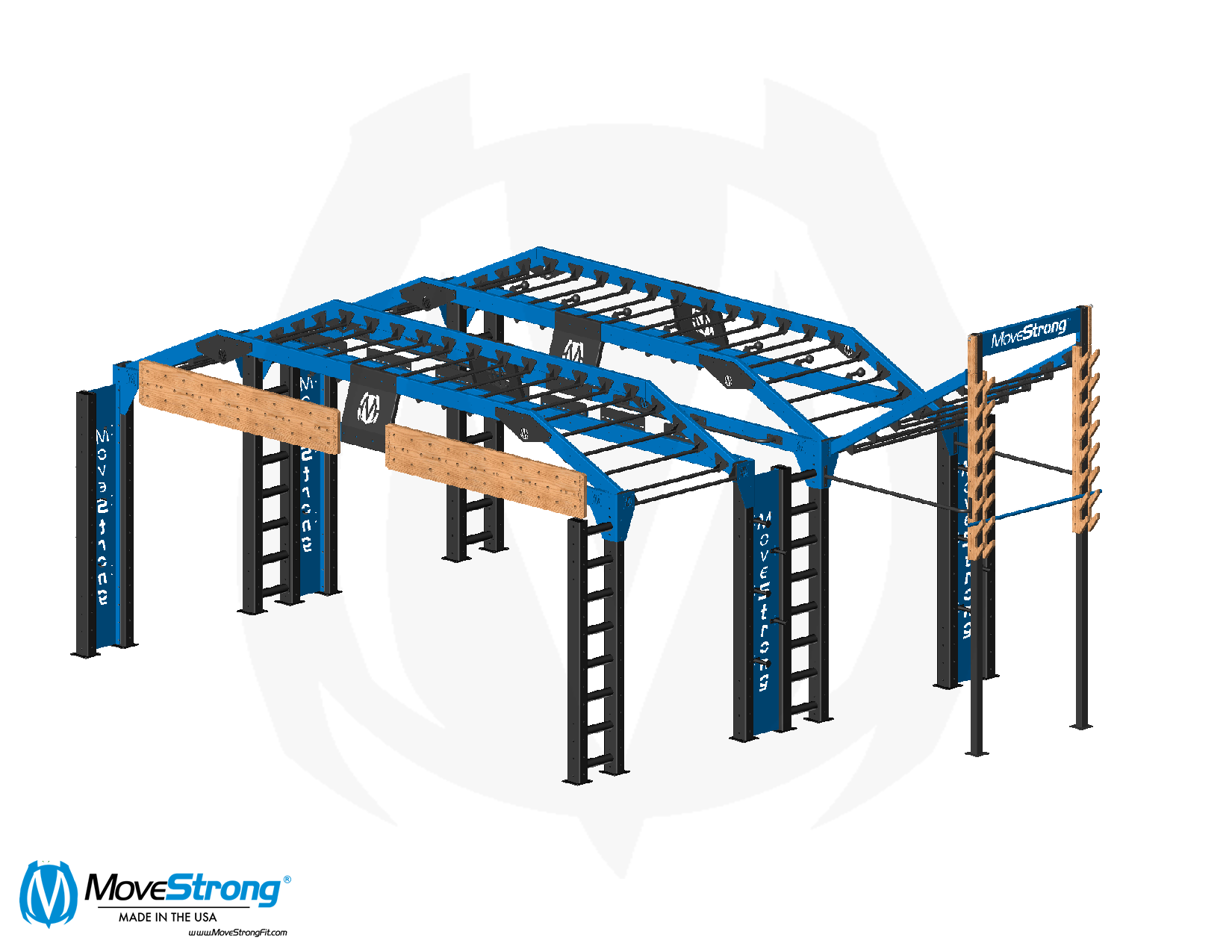MoveStrong XL Side by Side Rack with Salmon ladder2-1_webimage.png