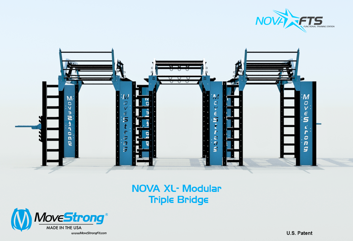 Mulit Nova Long Arch Bridge Render - 3.png