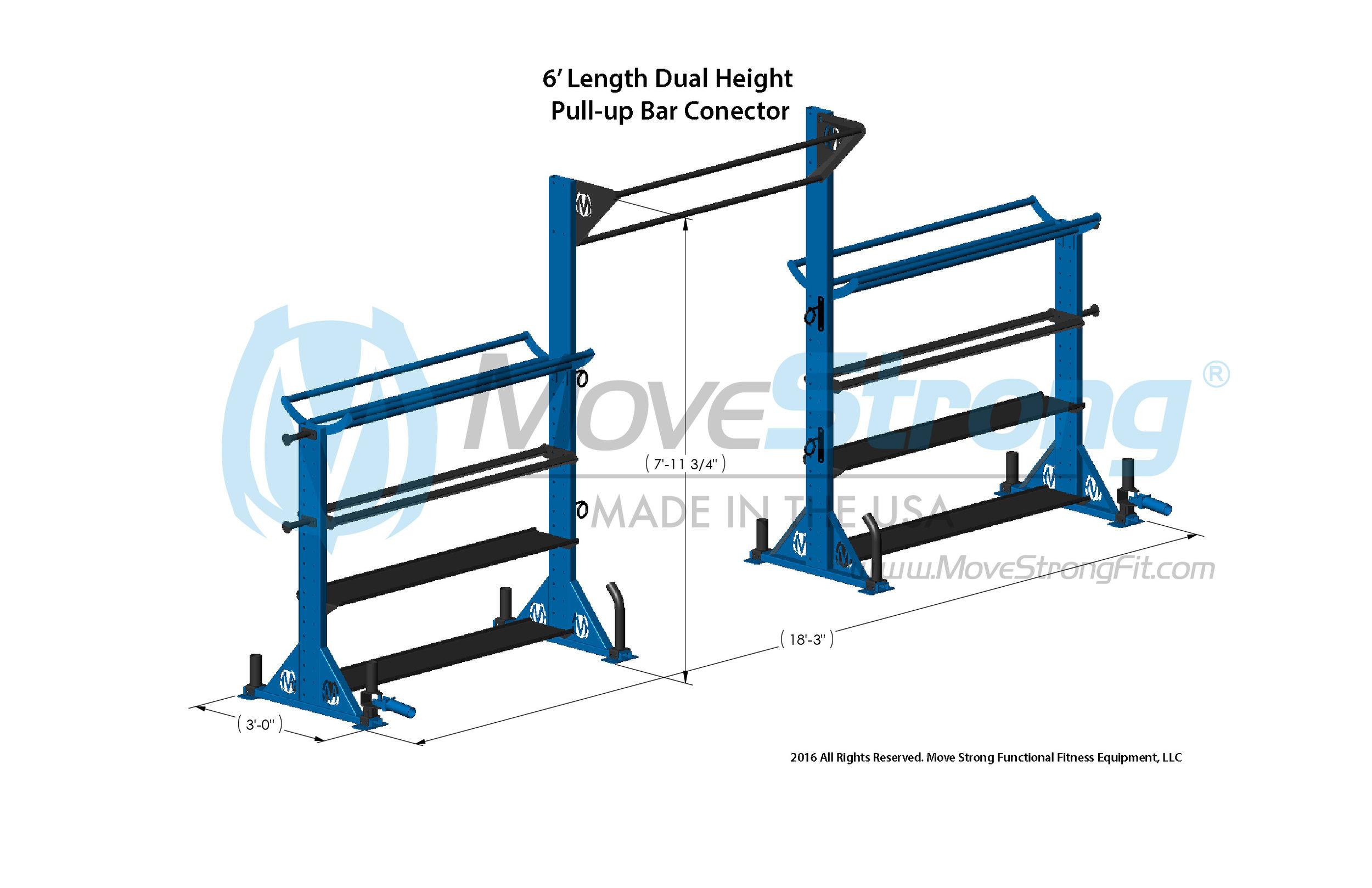 WEB IMAGE_MSR-155 Dual Elite Storage 8ft Uprights_rendering_Specs_FINAL 2-14-16.jpg