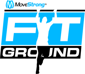 fitground logo_new_small.png