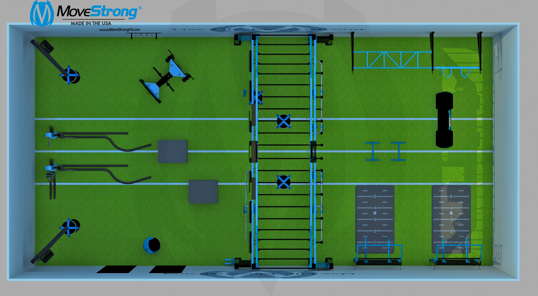 U of Miami_Raquetball Court - 3C.png