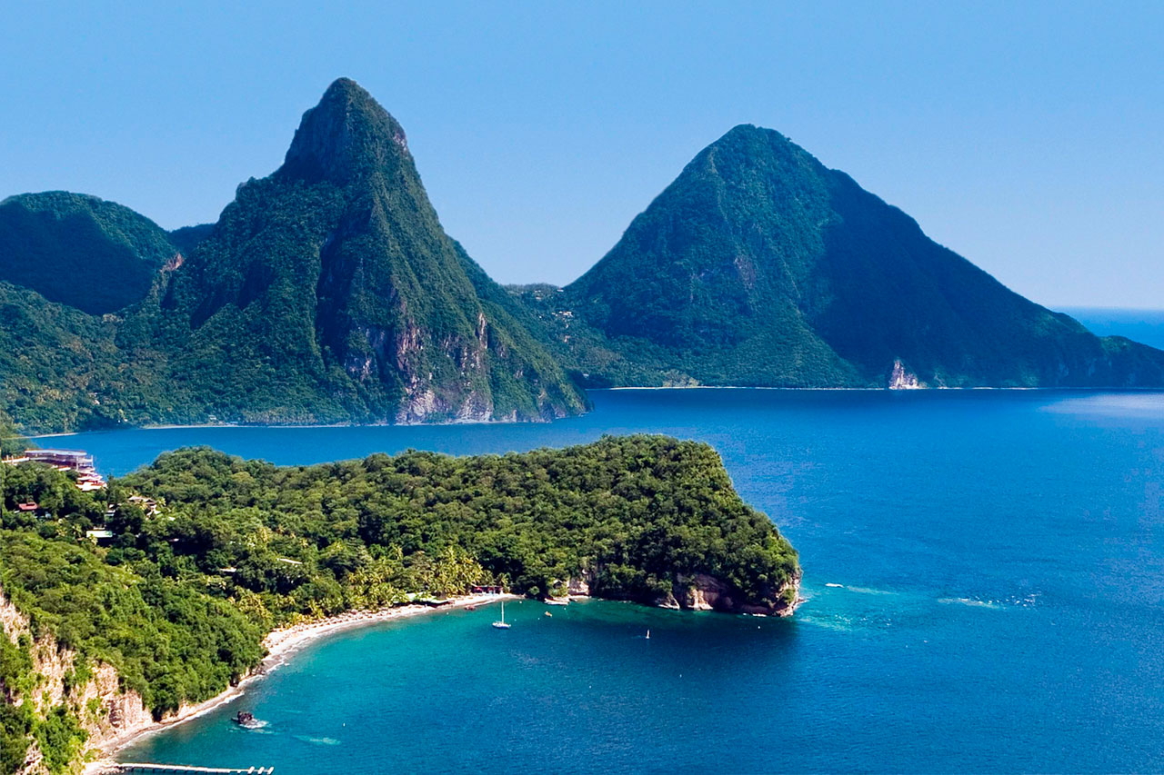 St.-Lucia-Pitons2.jpg