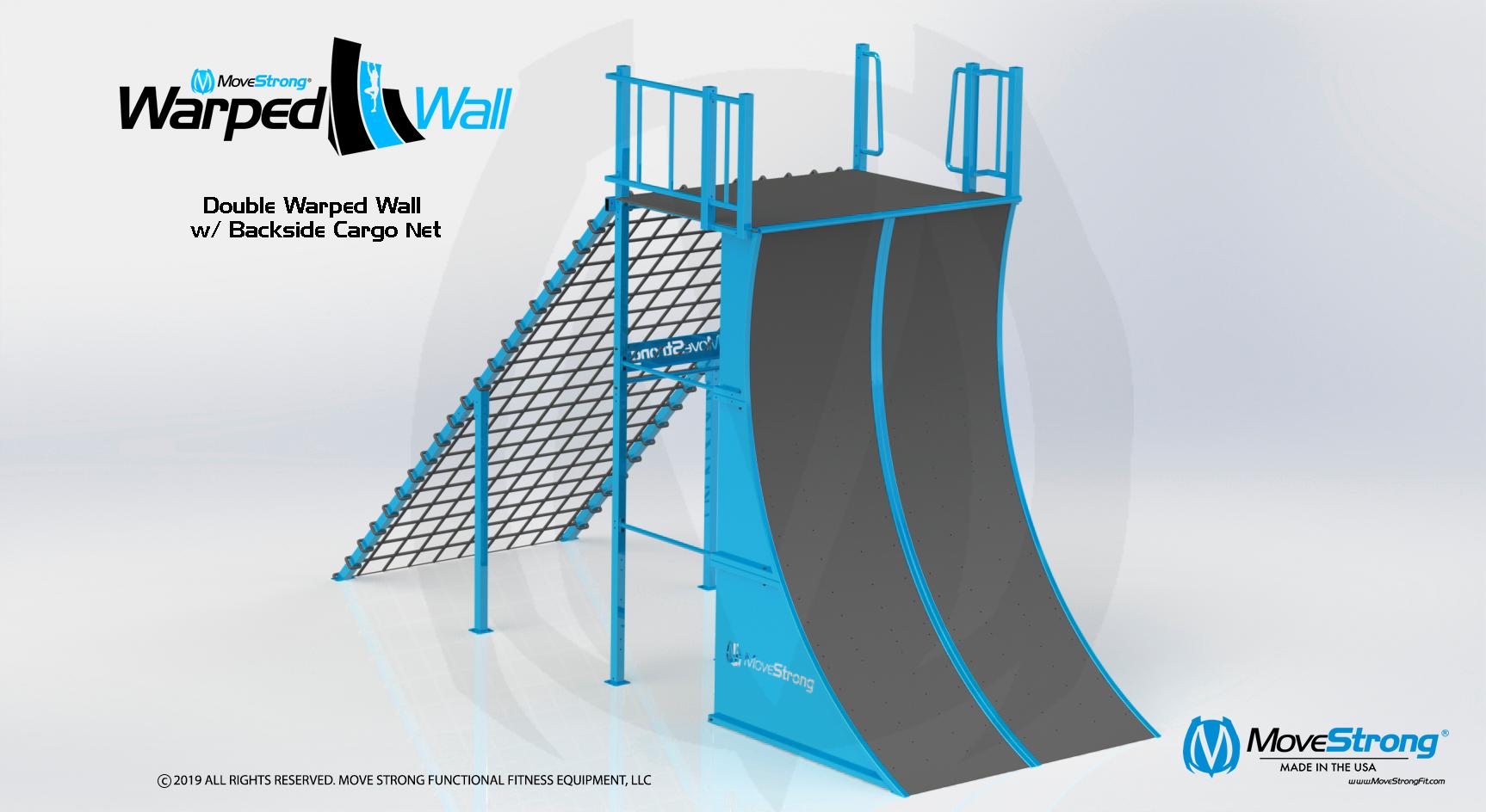 Warped Wall Cargo Net - 11_LOGOS_web image.png