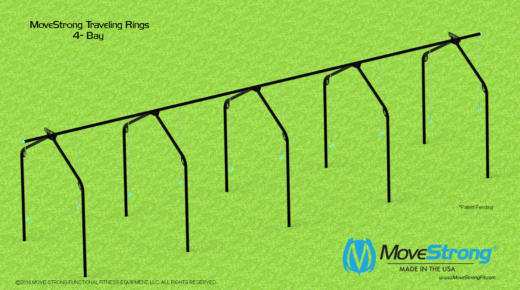 Travelling Rings - 8_web image.png
