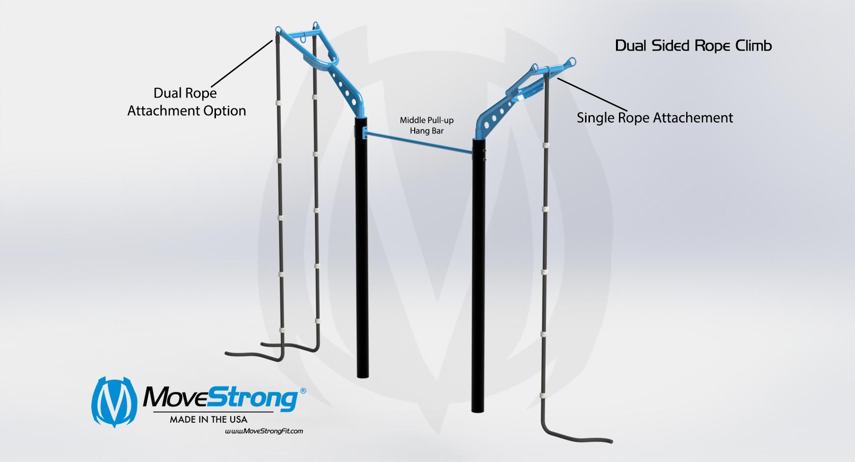 Dual Rope Climb - Render 2_web image.jpg