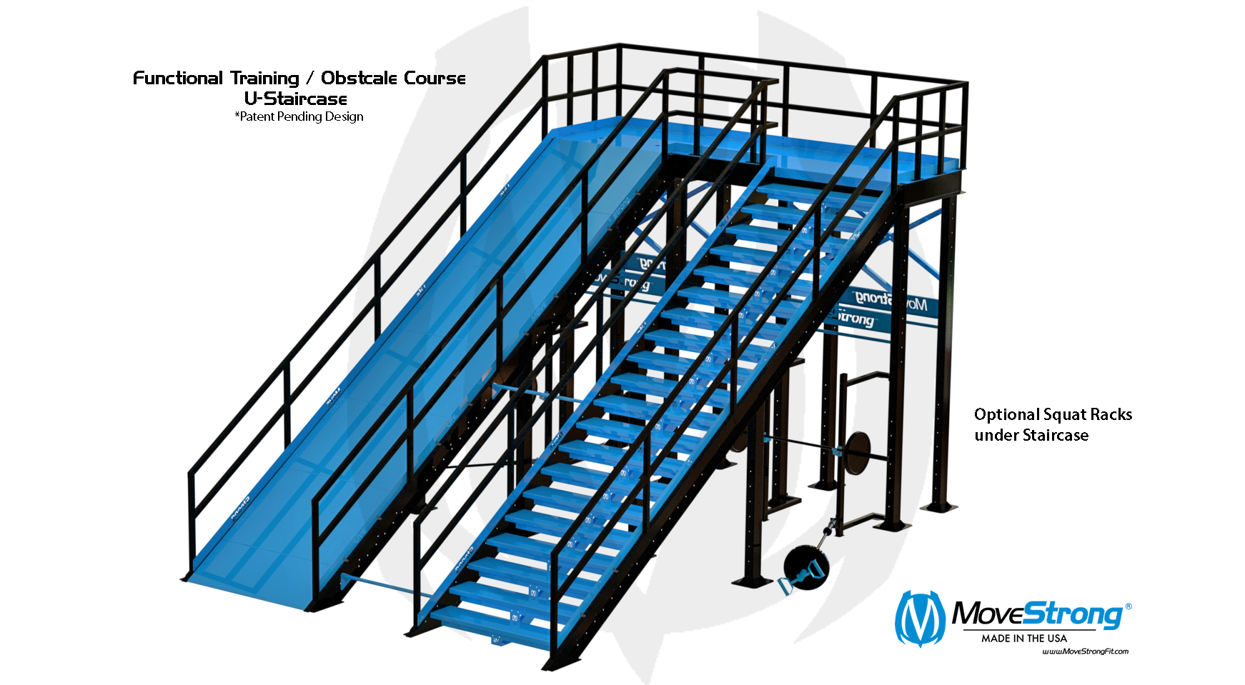 Stair Training Assy - U-Shaped - 13_logos-Web page_Squat rack under.png