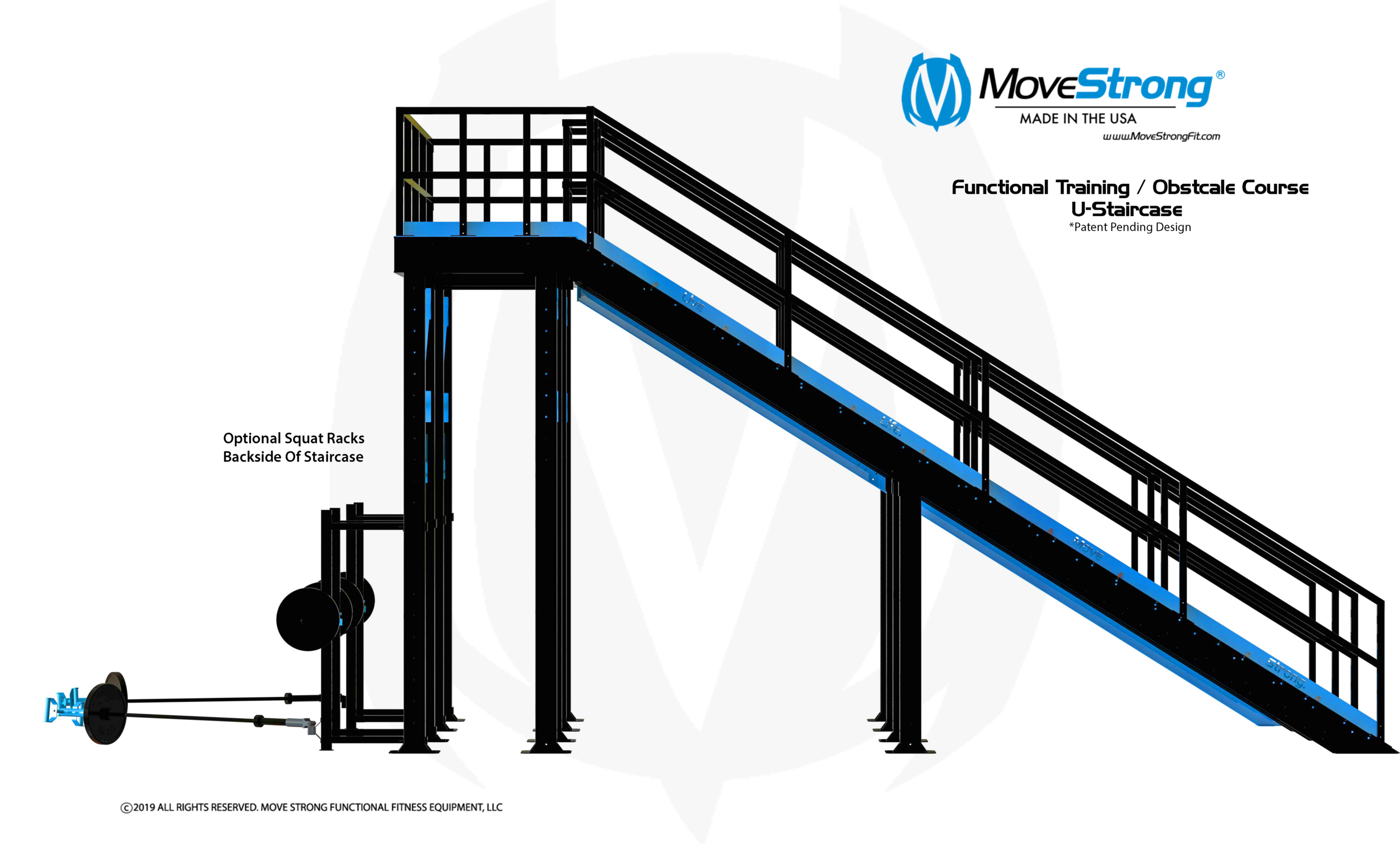 Stair Training Assy - U-Shaped - 17A_Logos_web page_Squat Rack backside.png
