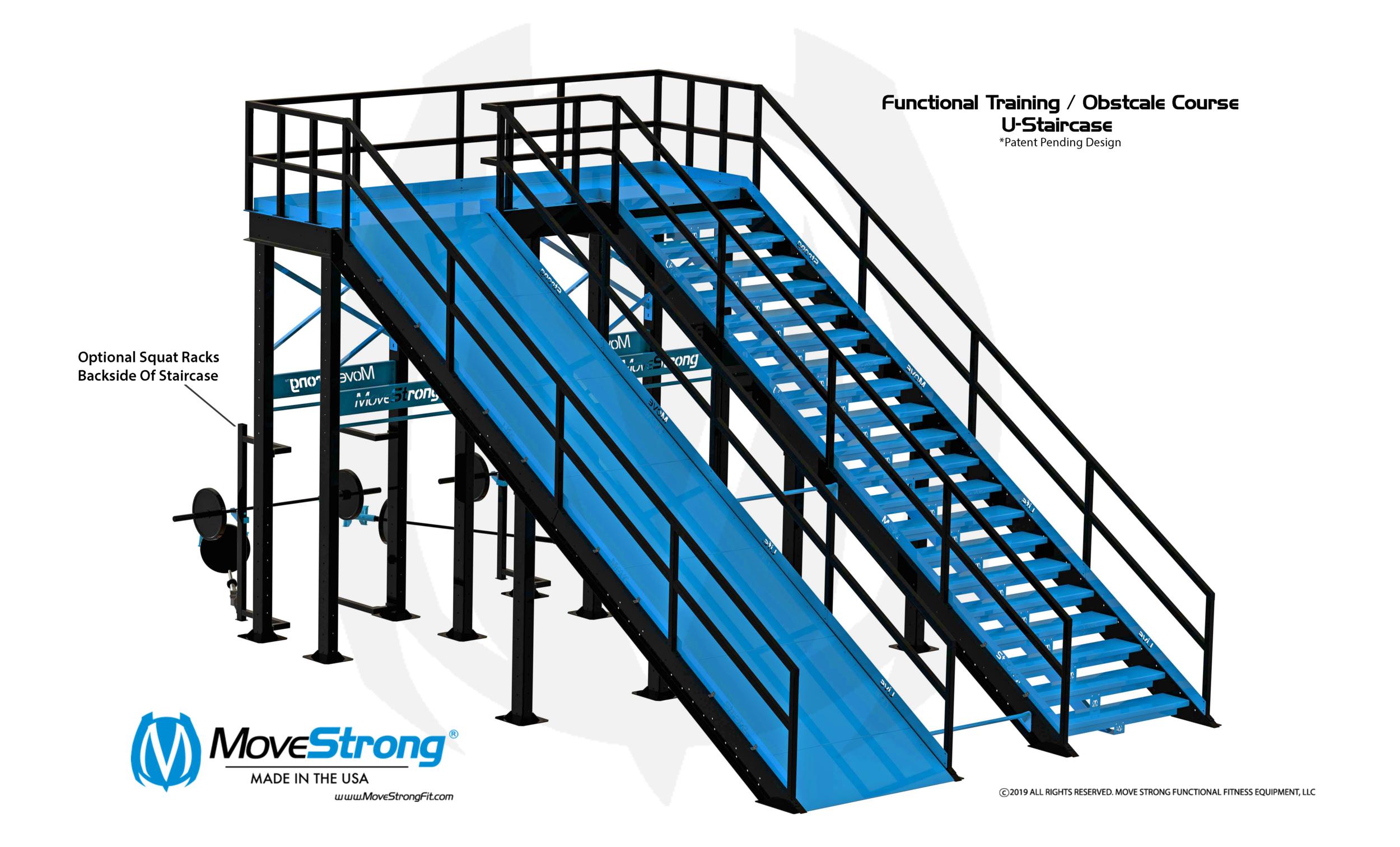 Stair Training Assy - U-Shaped - 20A_LOGO_Web image.png