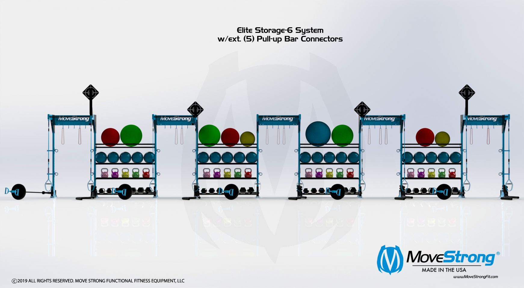 ELite_Storage-6_modular-pull-up ext-connectors - front view.png