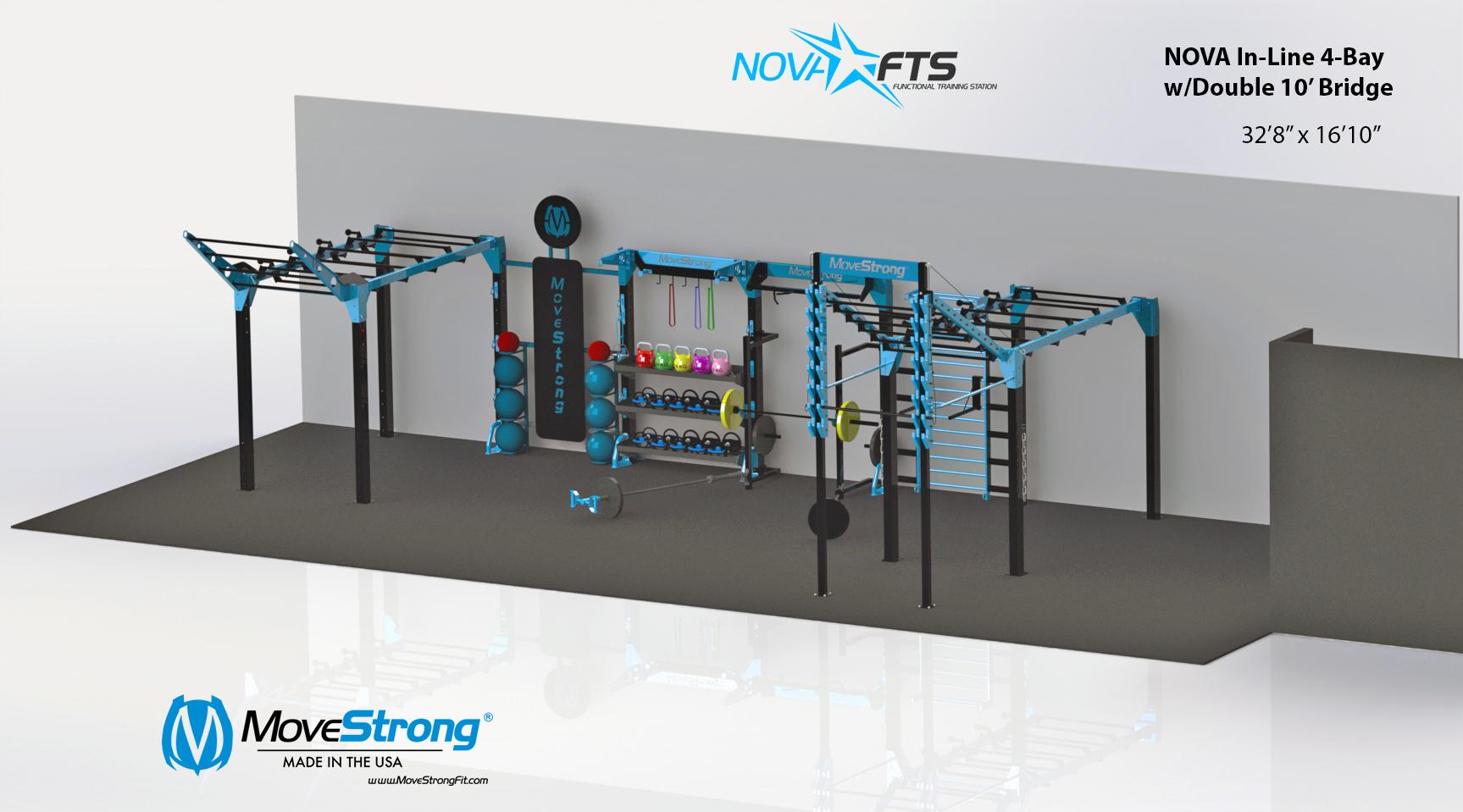 Nova 4-bay-in-line-dual Bridge_Plant Based Fitness - 3.png