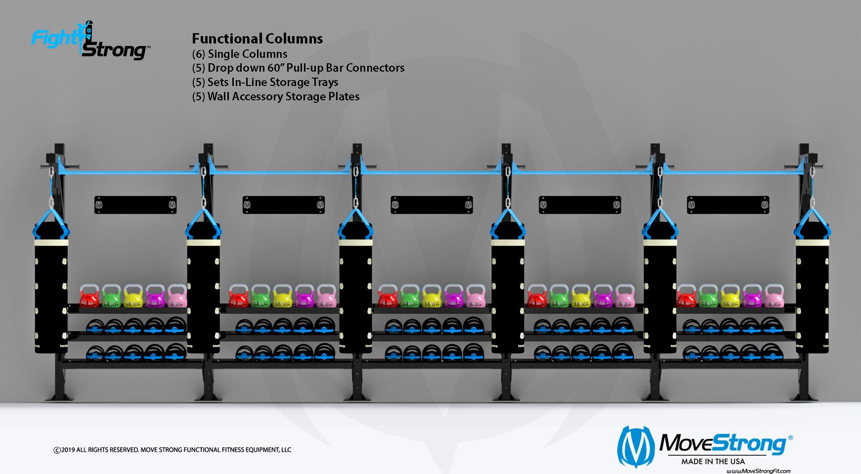 6 Functional Columns_w Inline Trays - web FINAL_logos2.png