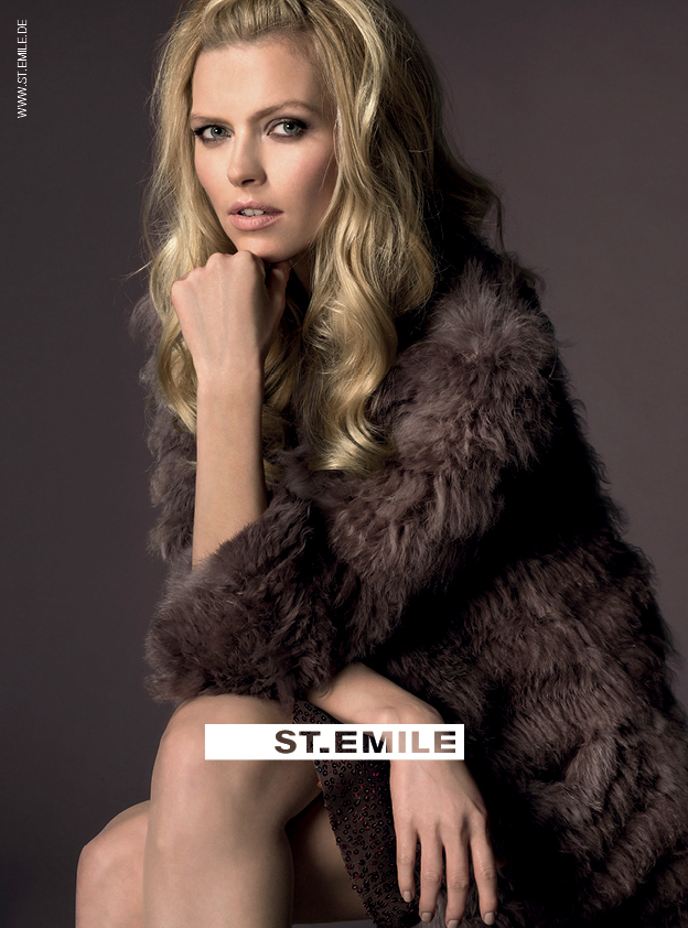 St_Emile_Campaign__AW_20135.jpg