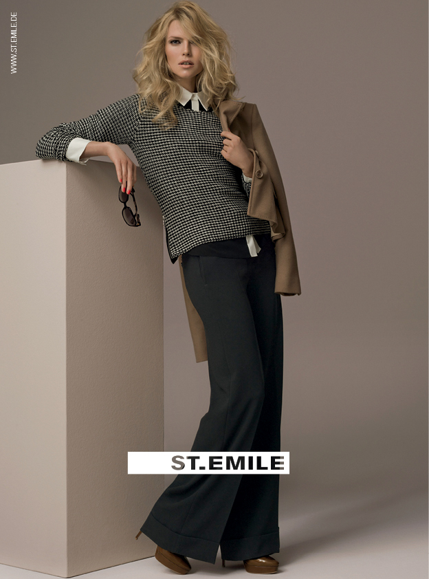 ST_Emile_Campaign_HW20124.jpg