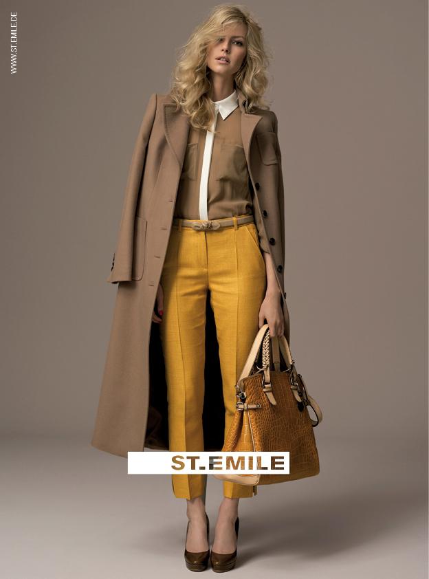 ST_Emile_Campaign_HW20125.jpg